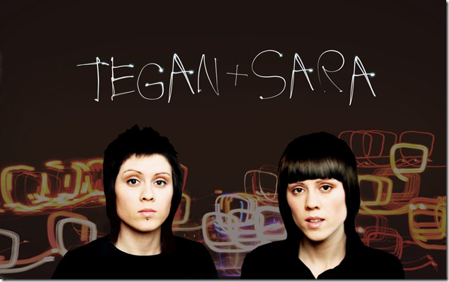 Tegan___Sara_Wallpaper_by_australianmindy