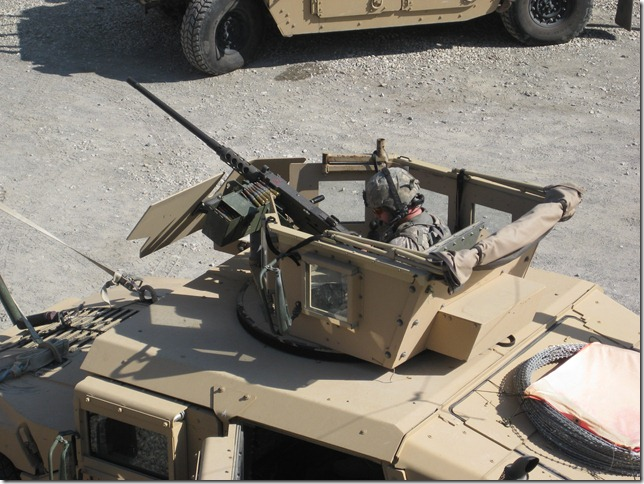Humvee_turret_showing_fifty_caliber_MG