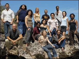 cast-of-lost