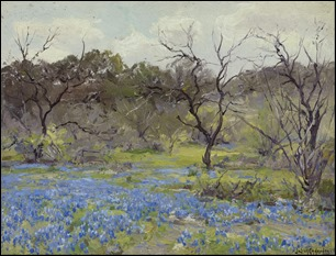 Julian_Onderdonk_-_Early_Spring—Bluebonnets_and_Mesquite_-_Google_Art_Project
