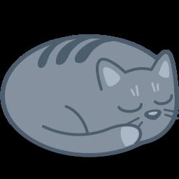 cat_sleep2
