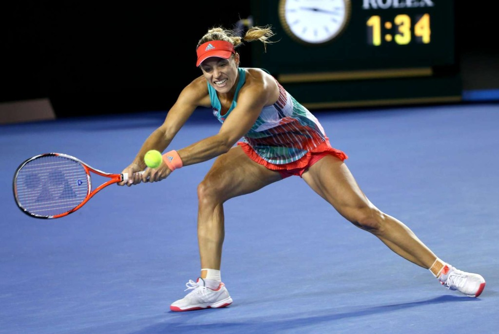Angelique-Kerber-vs-Serena-Williams--Womens-singles-final-at-the-Australian-Open-in-Melbourne-08